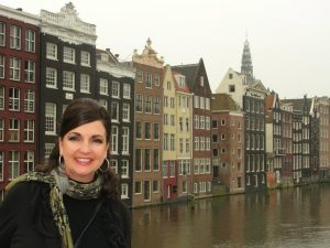 Amazing Amsterdam3