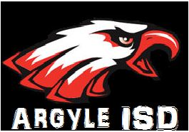 Courtesy: Argyle ISD