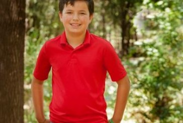 West Nile's ill effects linger for Argyle boy
