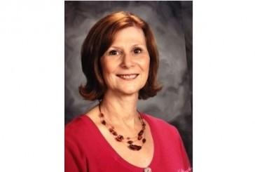 Flower Mound teacher awarded regional top honor