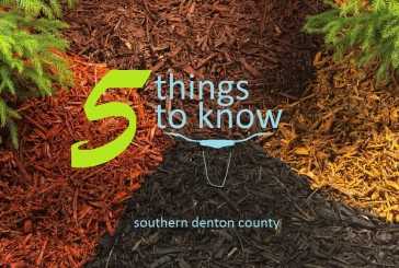 Five things to know today: September 21