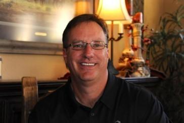 Argyle ISD board member resigns