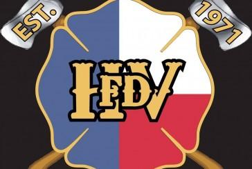 Highland Village seeks residents for FD task force