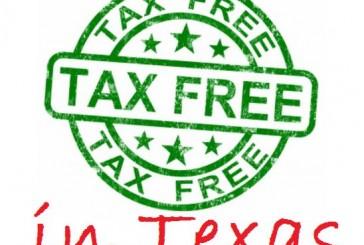 Tax free details: Read the fine print