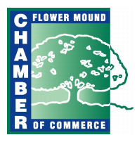 (Credit: Flower Mound Chamber of Commerce)