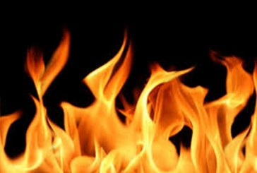 No injuries reported in Flower Mound house fire