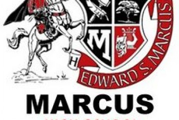 System glitch prompts evacuation at Marcus High