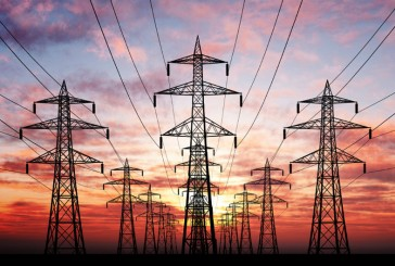 Deregulated electricity a mixed bag for consumers