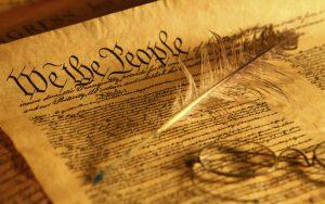 Constitution US