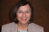 Argyle superintendent to present updates on growth, new elementary school