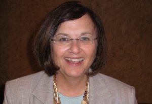 Telena Wright Argyle ISD Superintendent