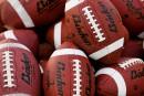 Guyer, Argyle, Lewisville advance in playoffs