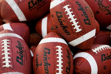 High School Football Scores – Week 4