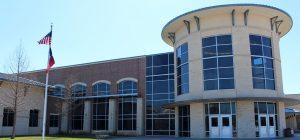 Photo Courtesy: Guyer High School