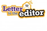 LETTER: Westside needs community center