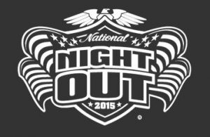 national night out 2015