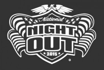 Area communities host National Night Out events