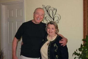 Weir: Carol Kohankie is community icon