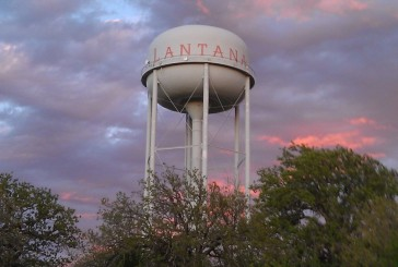 Lantana water districts propose lower tax rates