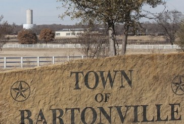 Bartonville water tower saga continues