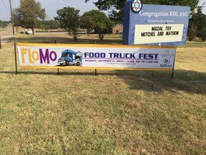 flomo food truck fest
