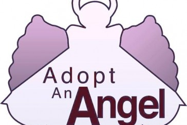 LISD Angel Tree adoptions available