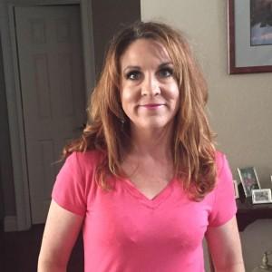 Wendy Rollins