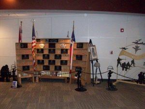 fallen soldiers memorial 15