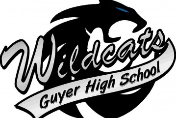 Walsh to relinquish athletic coordinator duties at Guyer