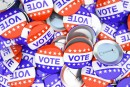 Southern Denton County Voter Guide 2019