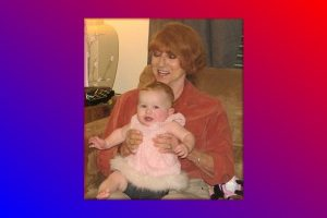 c stroup granddaughter