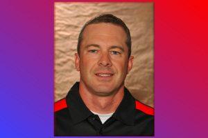 Brian Basil will be Flower Mound High School's new head football coach/athletic coordinator.