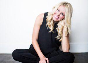 Heather Patterson