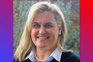 Proznik announces run for open LISD Place 5 seat