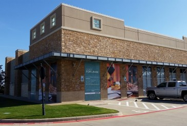 Torchy's Tacos coming to Highland Village