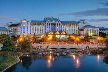 Gaylord Texan announces expansion plans
