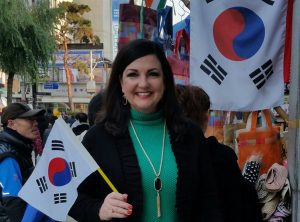 terri south korea1
