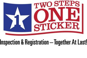 two-steps-one-sticker-logo_original