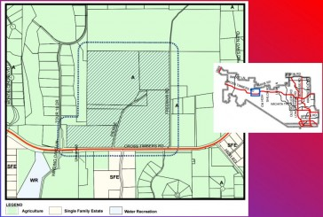 Multi-million dollar residential development approved in west Flower Mound