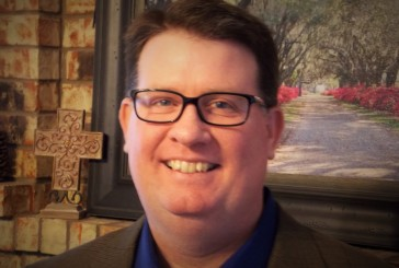 Dan Jaworski files for Highland Village City Council