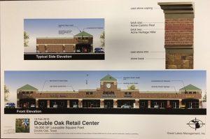 double oak retail center 2-16