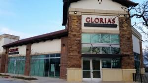 glorias restaurant2