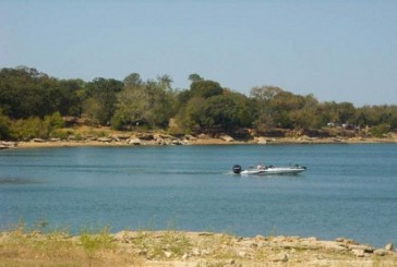 Two drown in Lewisville Lake