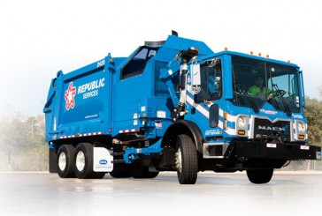 Lantana approves trash service change