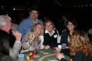 Local Summit Club to host annual Western Saloon & Casino Night