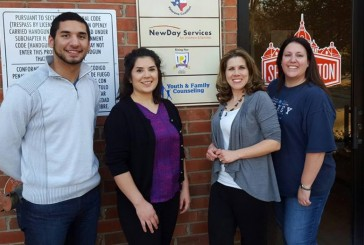 Youth & Family Counseling expands to Denton