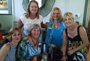 2015_WOFM-August-Social