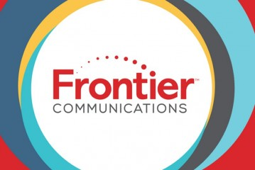 Frontier responds to service issues
