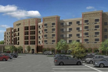 Flower Mound's first hotel ready to grow