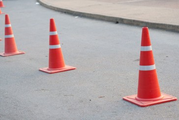 Flower Mound to host meetings on road projects
